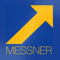 Logo von Peter Messner Management Consultant